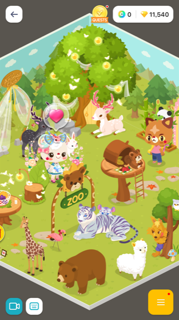 LINEPlay_12