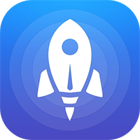 Launch-Center-Pro_icon