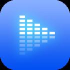 ¥240→¥0!スワイプやダブルタップなどジェスチャーに操作を割り振れる音楽プレイヤーアプリ「LeechTunes」ほか