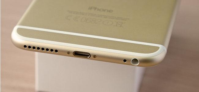 Apple、サードパーティのアクセサリーメーカーに対してLightningポートの仕様を公開か