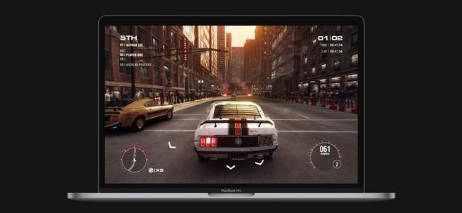 今夜のWWDC 2018で新型MacBook Pro 15が発表されるかも?6コア 32GBモデルがベンチマークのデータに登場
