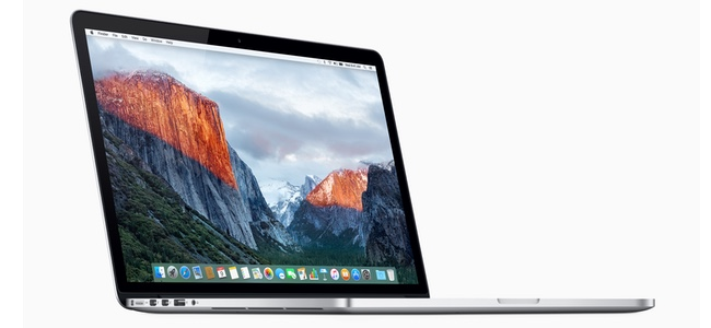 Appleが「15 インチ MacBook Pro バッテリー自主回収プログラム」を開始。一部の旧世代端末のバッテリーに過熱し、防火安全上の問題が発生する可能性があることが判明したため