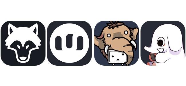 iPhoneで使えるMastodon(マストドン)主要アプリ4種を比較