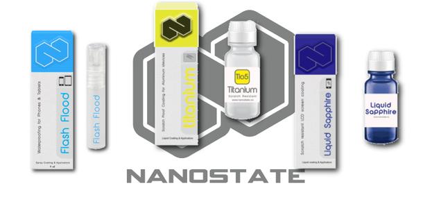 NANOSTATE (1)