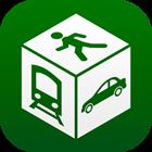 NAVITIME - 無料の乗り換え案内や時刻表・地図でナビができるアプリ