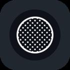 ¥120→¥0!SSID毎の計測記録をグラフ化できる通信速度計測アプリ「Networker.」ほか