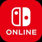 Nintendo Switch「あつまれ どうぶつの森」と連携するNintendo Switch Onlineアプリ内サービス「タヌポータル」がサービス開始