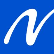 OmniFocus-2_icon