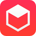 ただメモを取るだけ!「NoteCube」Evernoteにメモを保存出来るシンプル&スタイリッシュアプリ!
