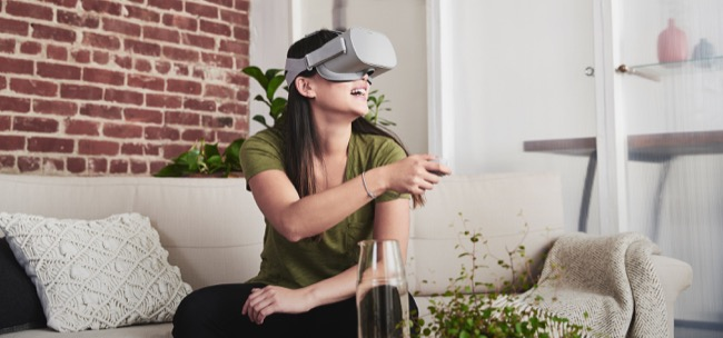 Oculusgo_01