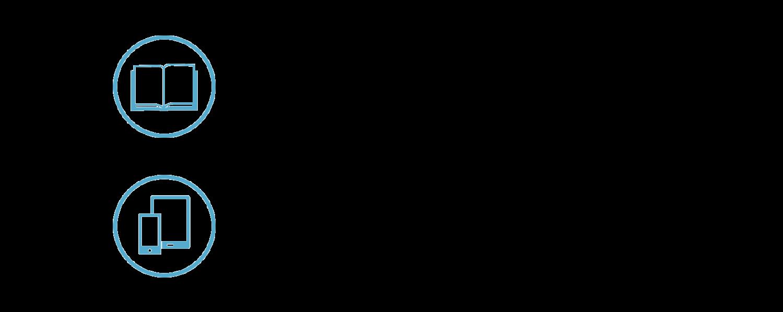 PR_2_icon_Desktop_1500