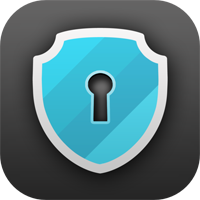Password Manager by Passible