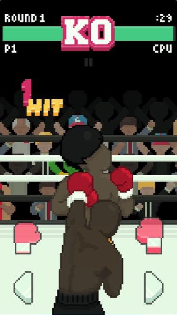 PixelPunchers_07