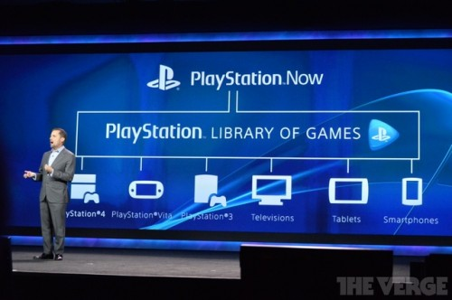 Playstation-now-the-verge-500x332