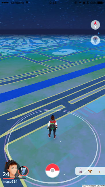 Pokemon122002
