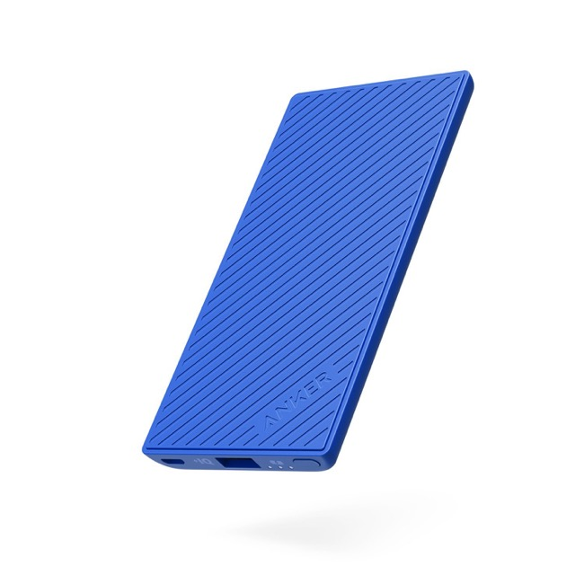 PowerCore Slim 5000_blue