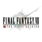 FFⅦ世界でバトルロイヤルゲーム「FINAL FANTASY VII THE FIRST SOLDIER」のクローズドβテスターの募集が開始。テスト期間は6月1日から8日