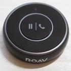 車内に設置すればスマホの音楽をカーステレオに出力、かかってきた電話はハンズフリーで対応を可能にする「Anker Roav Bluetooth レシーバー B2」が発売開始
