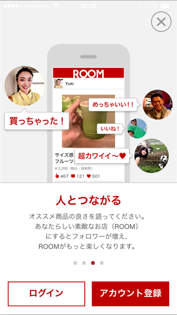 Room002