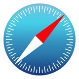 iOS 8でSafariのアソコが変わっているの、気づきました?