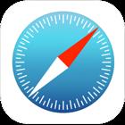 iOS 9のSafariではPCサイトの表示が簡単になるぞ!
