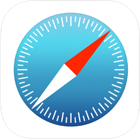 Safariのベストオブ余計な機能「よく閲覧するサイト」を消し去る方法