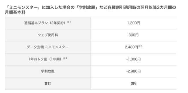 Softbank_02