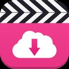 ¥120→¥0!Dropbox, Google Driveなどクラウドストレージに保存した動画をDLして見られる「Super Cloud Video D/L Player」ほか