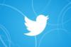 今までのつぶやきが全部見られる!Twitterの全ツイート履歴が日本版でも閲覧可能に