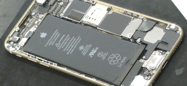 iPhoneのパーツを製造するFoxconnやTSMCが東芝から分社化されたばかりの東芝メモリを買収する可能性