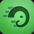 起動したら即ノート!Evernoteにメモを取るならこれが最速!「Textever Pro – Evernote ノートをさらに速くとれます」