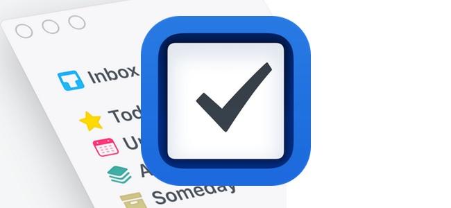 「Things 3」がアップデートでiOS 11、watchOS 4に対応。Siriを使っての新規タスク追加やリスト表示が可能に