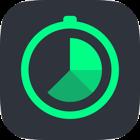 ¥120→¥0!鳴動する時間の設定や実行中のタイマーの変更などもできる高機能なタイマーアプリ「Timer 7」ほか