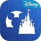 東京ディズニーリゾート公式アプリ「Tokyo Disney Resort App」にファストパス発券機能が2019年より追加予定