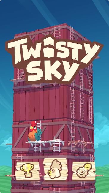 TwistySky05