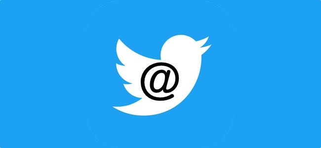 Twitterが仕様変更!返信時の「@ユーザー名」を140文字にカウントしない様に!
