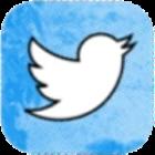 Twitter内で使えるリアルタイム音声会話機能「スペース」が正式に開始。まずはフォロワー600人以上のアカウントから