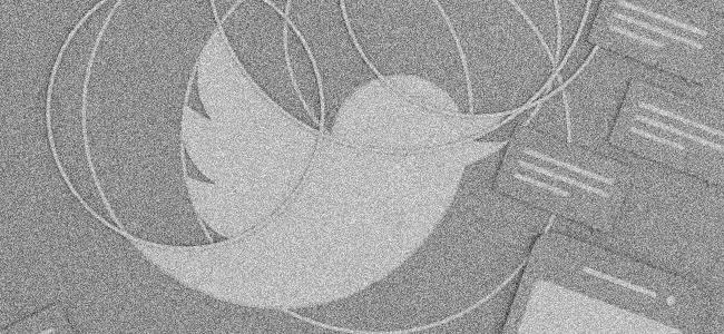 Twitterが「User Streams API」を今日から廃止。サードパーティ製のアプリはリアルタイムでの更新が不可、返信やいいね、DMなどの各種プッシュ通知も遅れや無効に