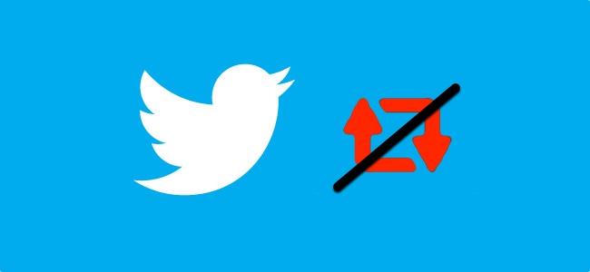 アリ?ナシ?TwitterにRT禁止やリプライの承認制などの機能が加わるかも?Twitter代表が可能性を示唆