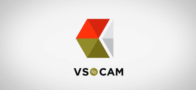 これ、iPhoneで撮ったんですか!?美しすぎるカメラアプリ「VSCO Cam」