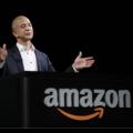Amazon CEOが個人で米新聞ワシントン・ポストを245億円でお買い上げ!