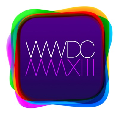 【WWDC 2013まとめ】1分で分かるiOS 7、OS X Mavericks、新型MacBookAir他