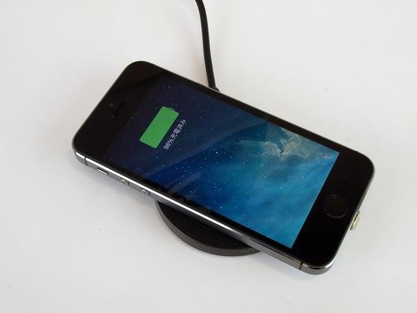 Wireless Charging SET 2