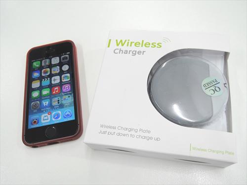 Wireless001