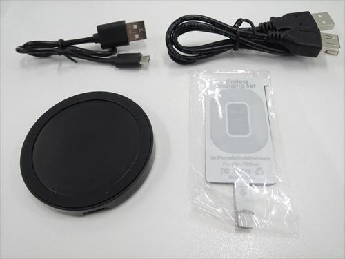 Wireless002