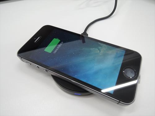 Wireless006