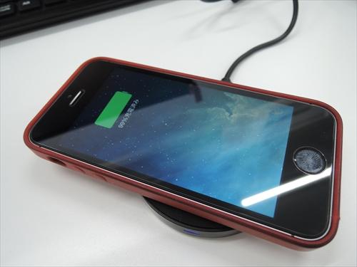 Wireless008