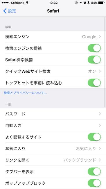 Yahoo!31106