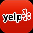 「Yelp」、直訳すると「甲高い声」、一体何のアプリなのか非常に気になります!