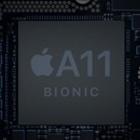 次期iPhoneに搭載される「A12」チップは現行の「A11 Bionic」から最大30%性能アップか